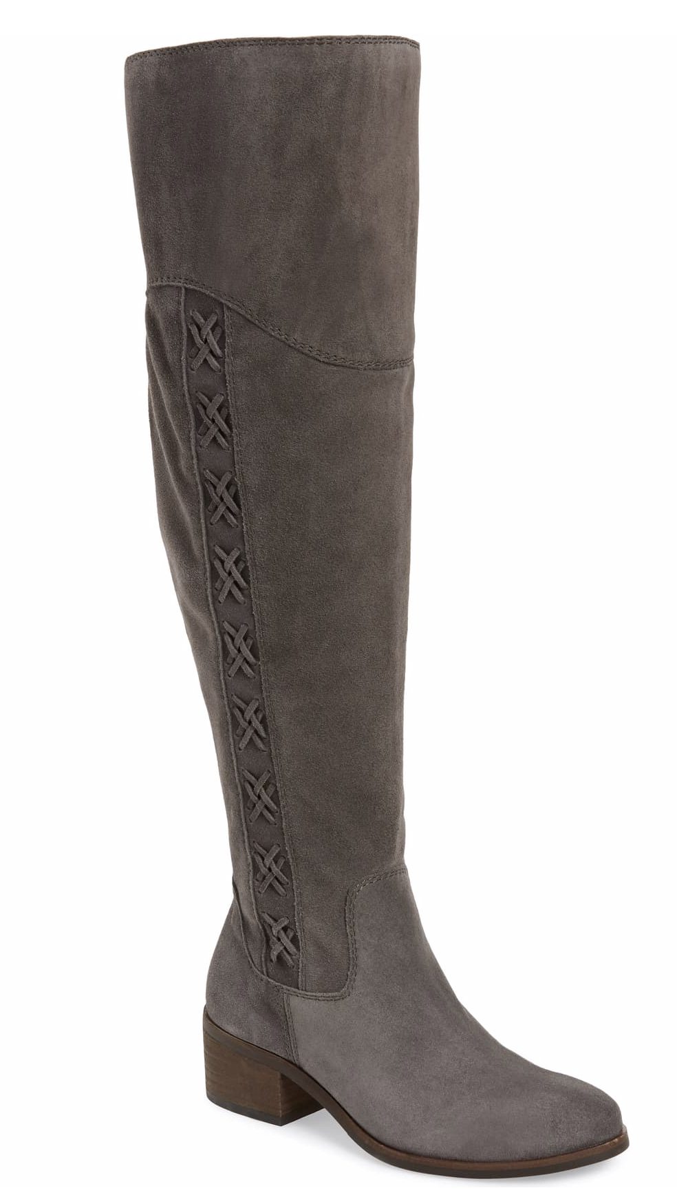 Vince Camuto Kreesell Knee High Boot - $159.90