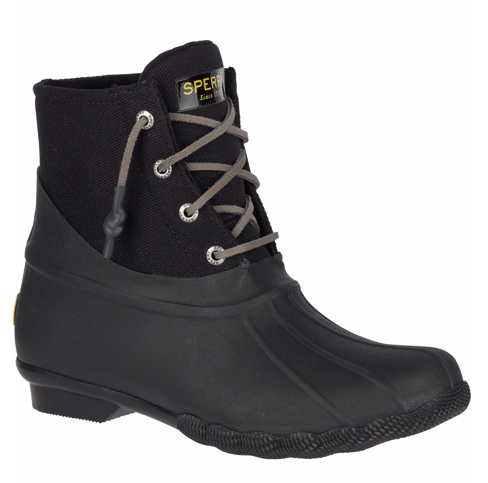 Sperry Saltwater Waterproof Rain Boot - $79.90