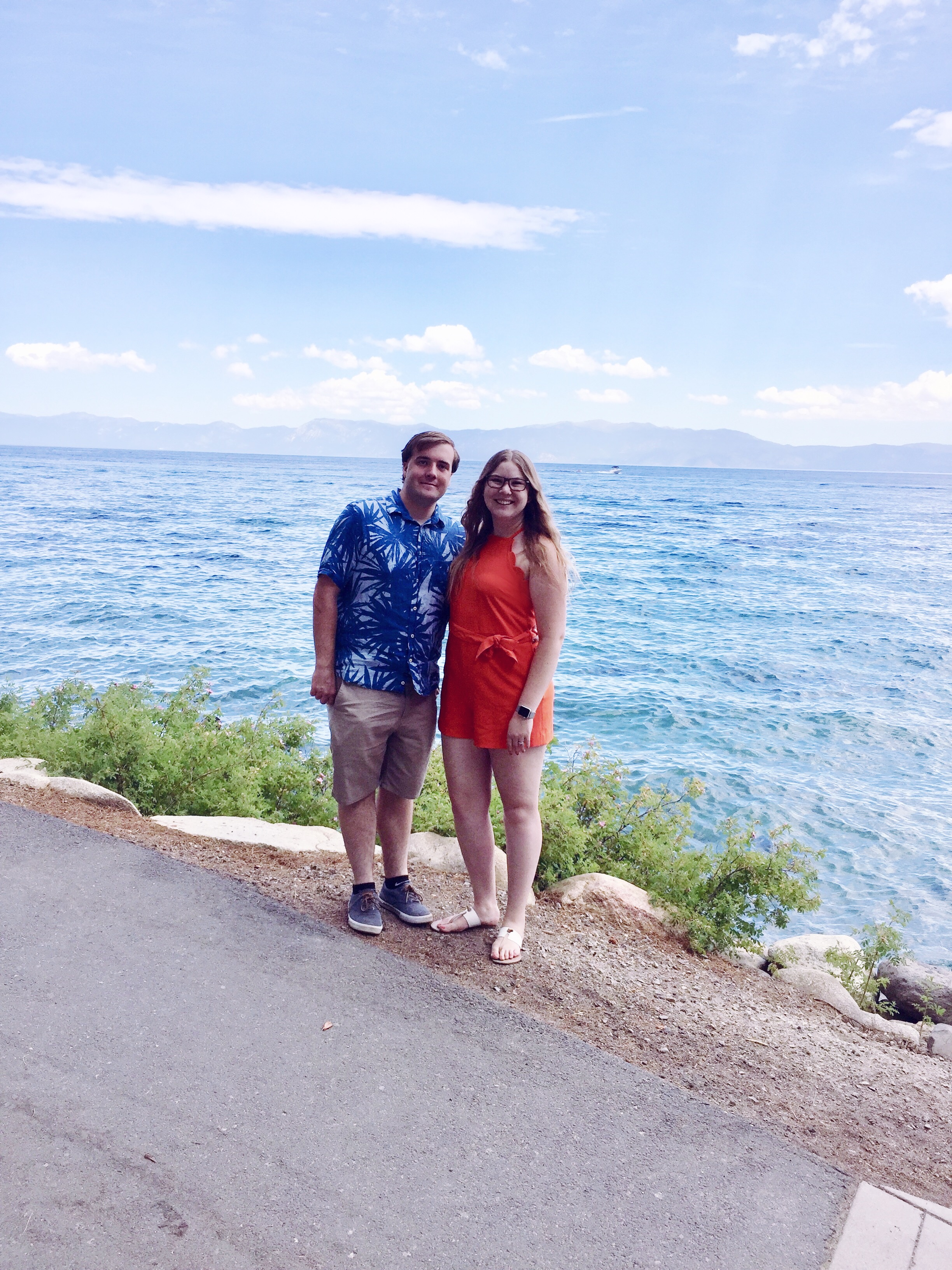 lake tahoe engaged couple.jpg