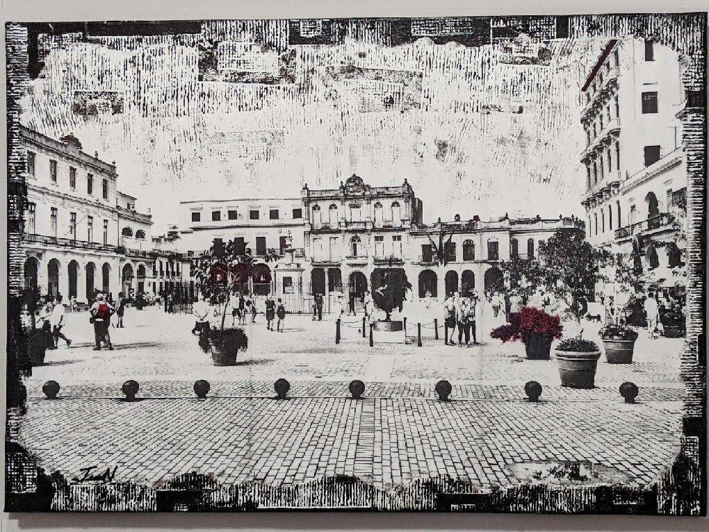 5 Havana - Old Plaza.jpg