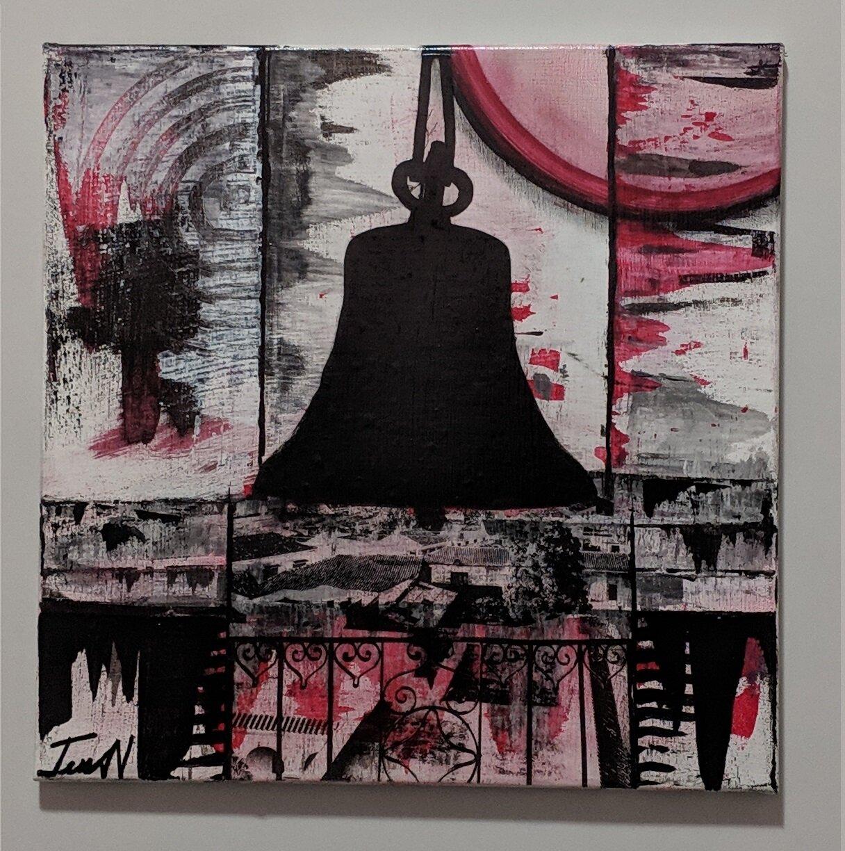 8 Trinidad bell 002.jpg