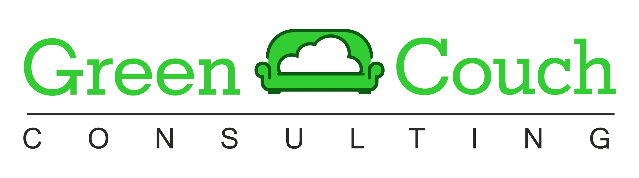 Green Couch Consulting