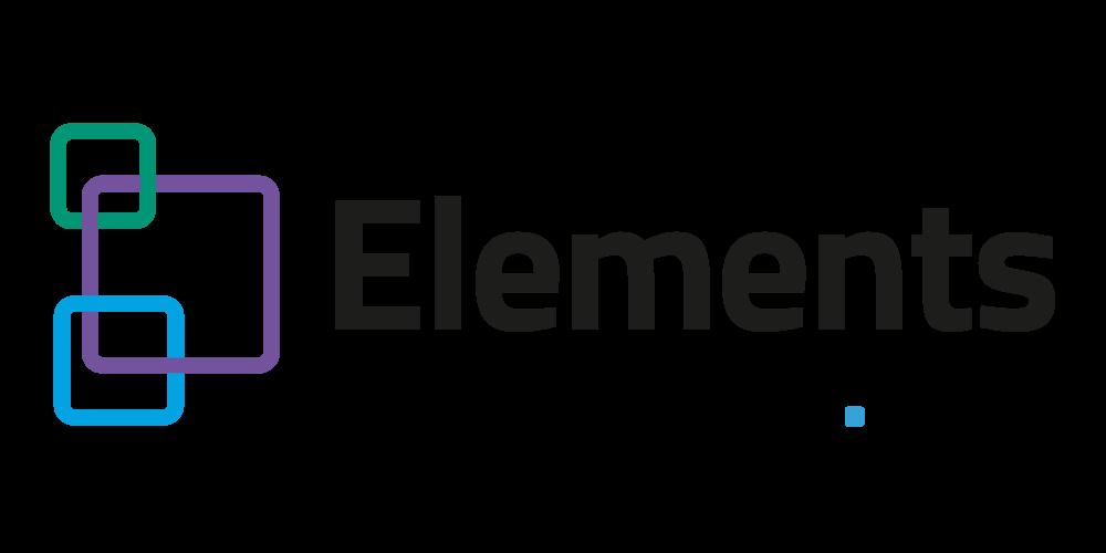 Elements Cloud