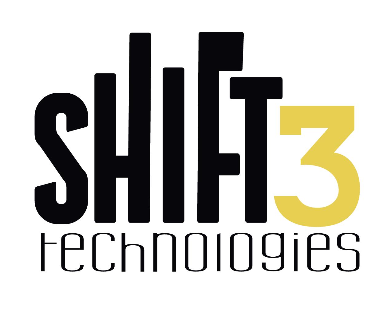 Shift 3 Technology