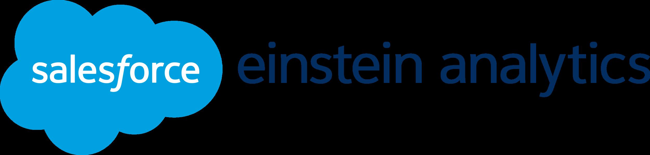 2017sf_Einstein_Analytics_logo_RGB (2).png