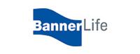 taylor_banner_life.jpg
