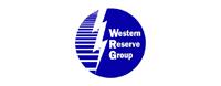 taylor_western_reserve_group.jpg