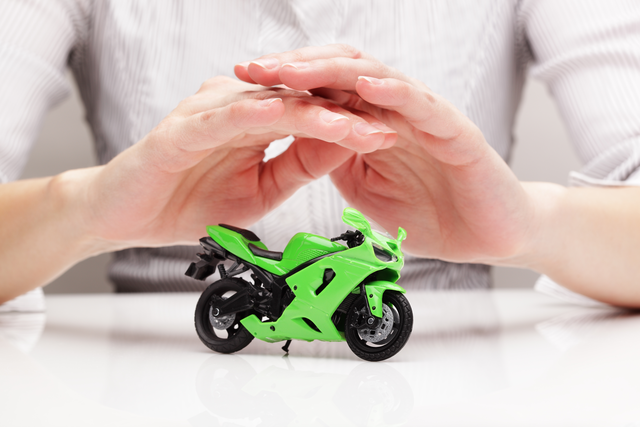 motorcycle-insurance-img.png