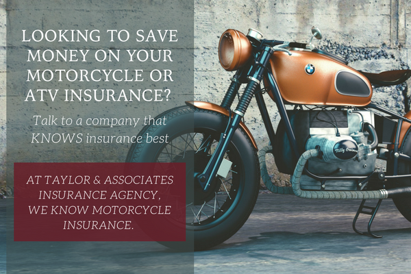 taylor - understanding motorcycle insurance.png