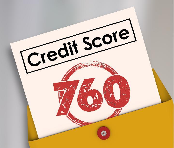 credit score_resized.jpg