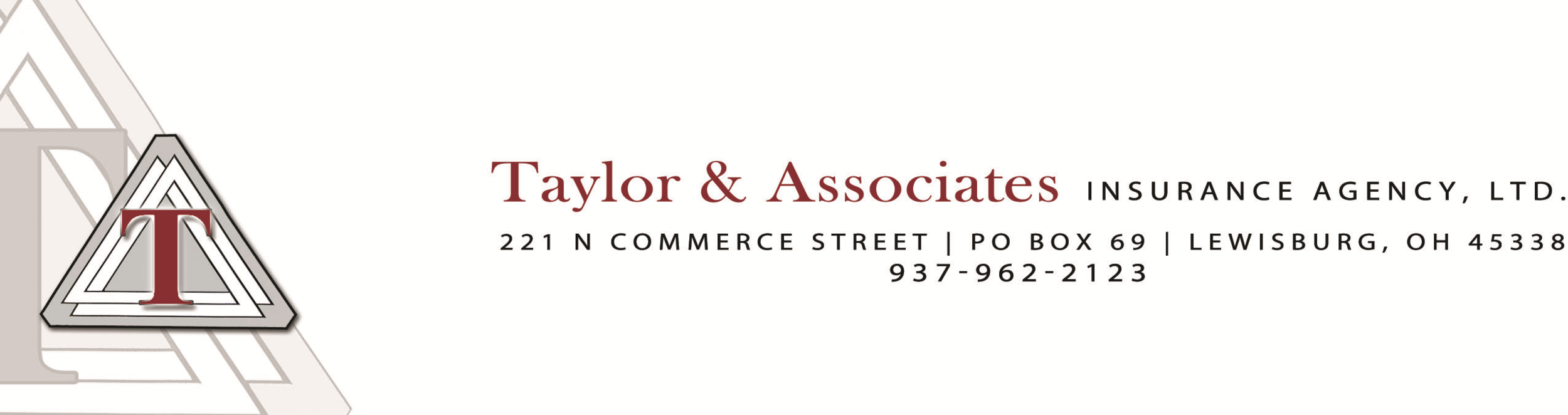taylor  assoc  letterhead graphic (fixed).png