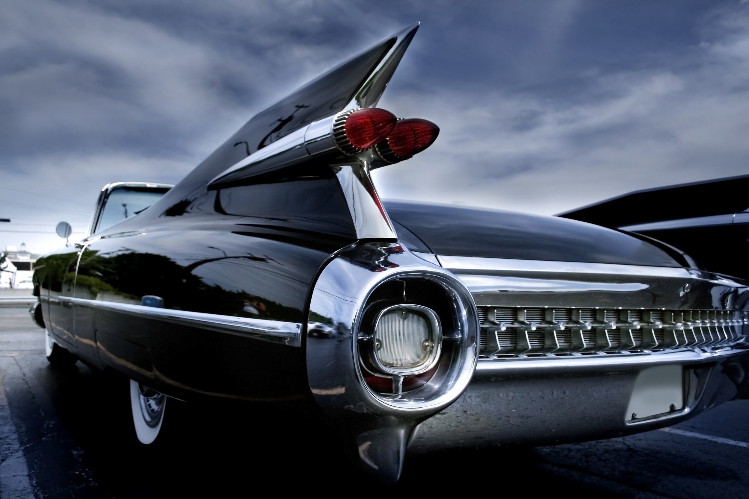 antique auto-resized.jpg