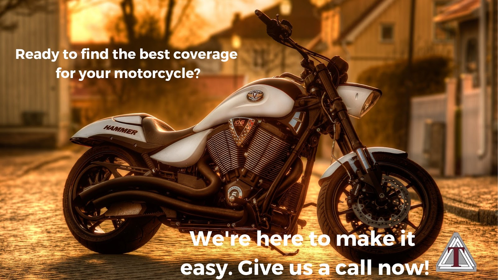 Ready to find the best coverage for your motorcycle_.jpg