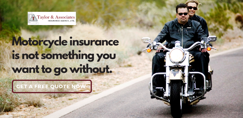 CTA-Taylor-Motorcycle insurance is not something you want to go without..png