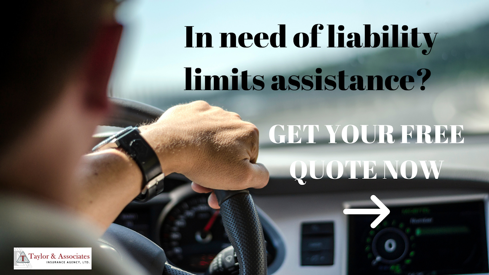 In need of liability limits assistance_.png