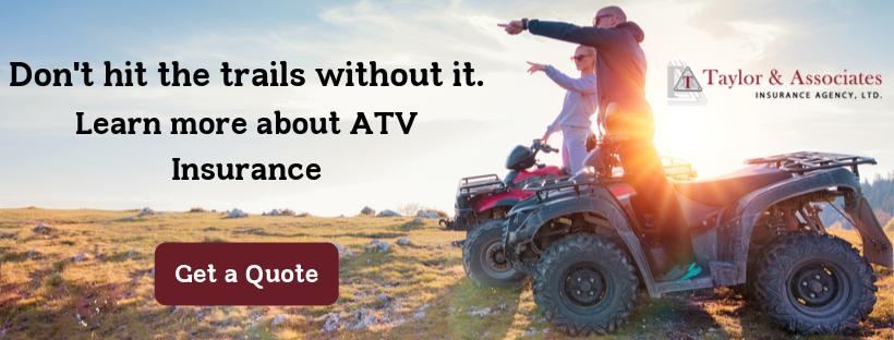 ATV Insurance.png