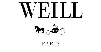 WEILL 5.jpg