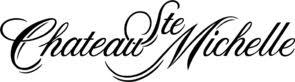 CSM logo 2.jpg