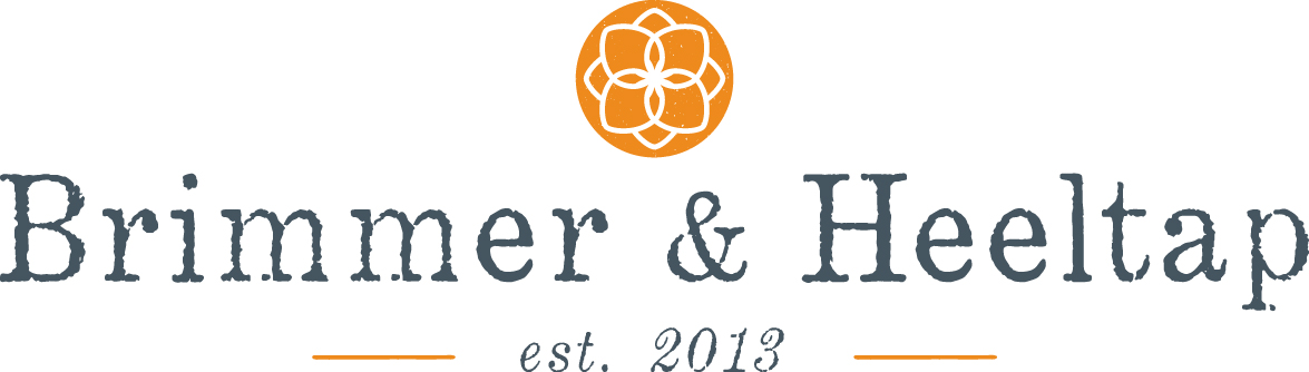 Brimmer BH_Logo_7413C_432C-1.jpg