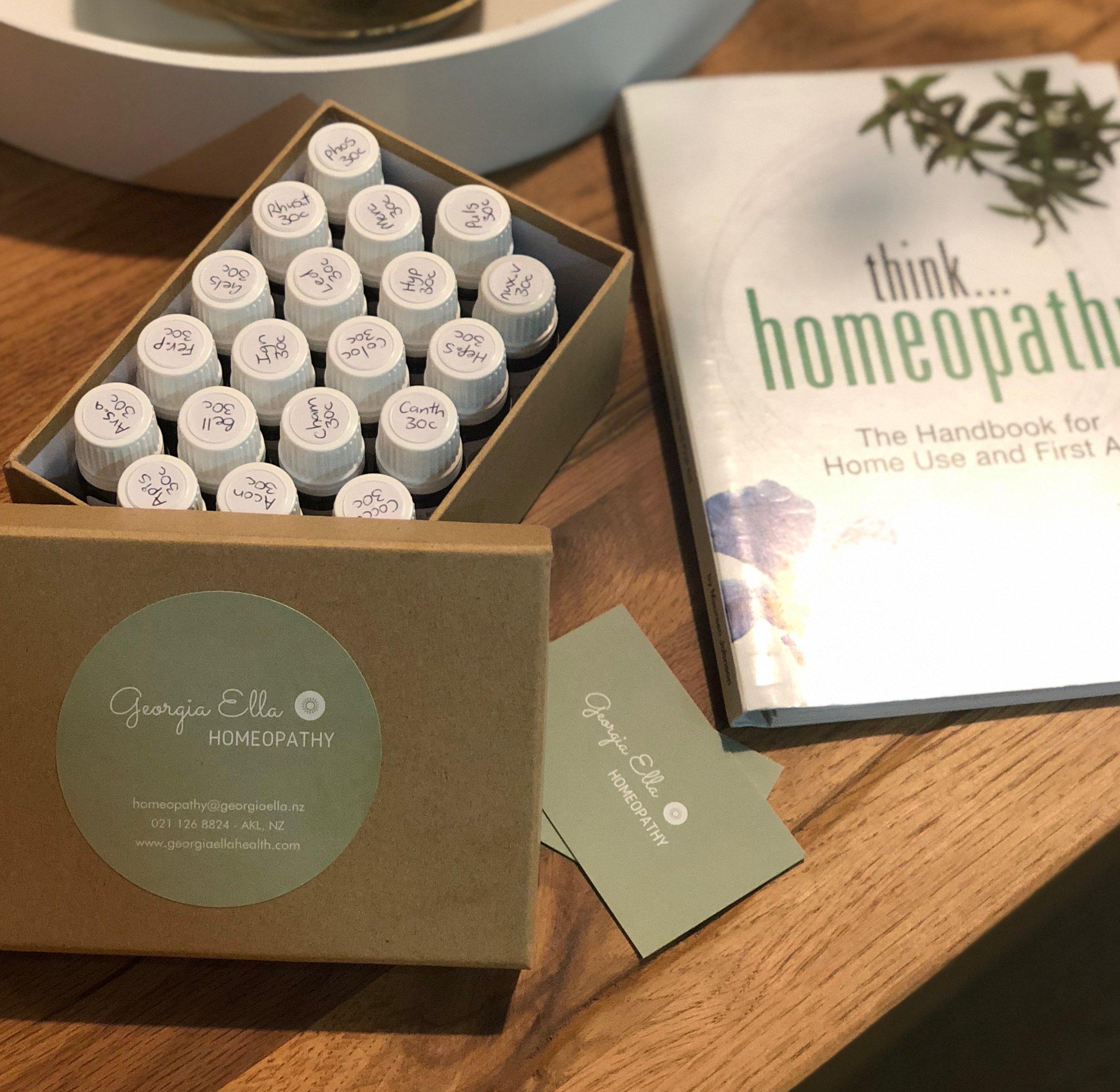 Georgia Ella Homeopathic Kit .jpg