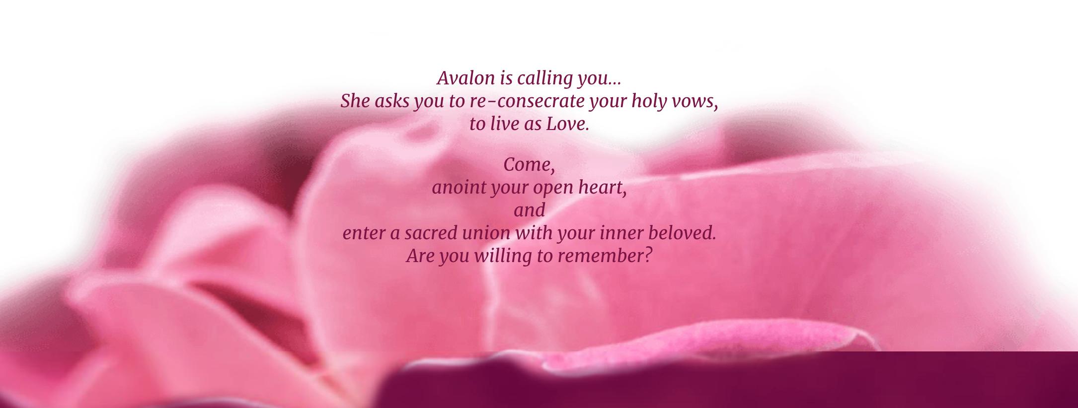 Avalon_Retreat___Join_Us_-_Priestess_Presence.png