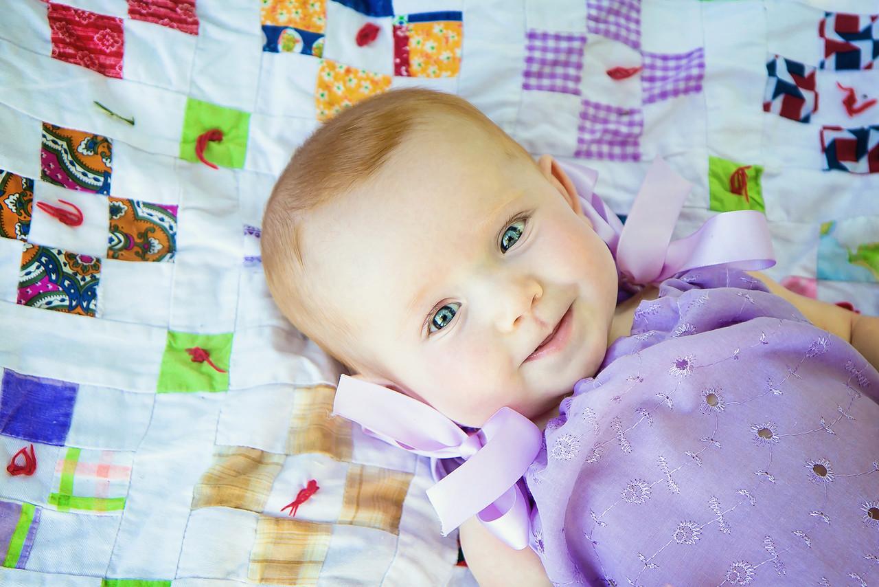 Basic-Baby-Sleep-Package
