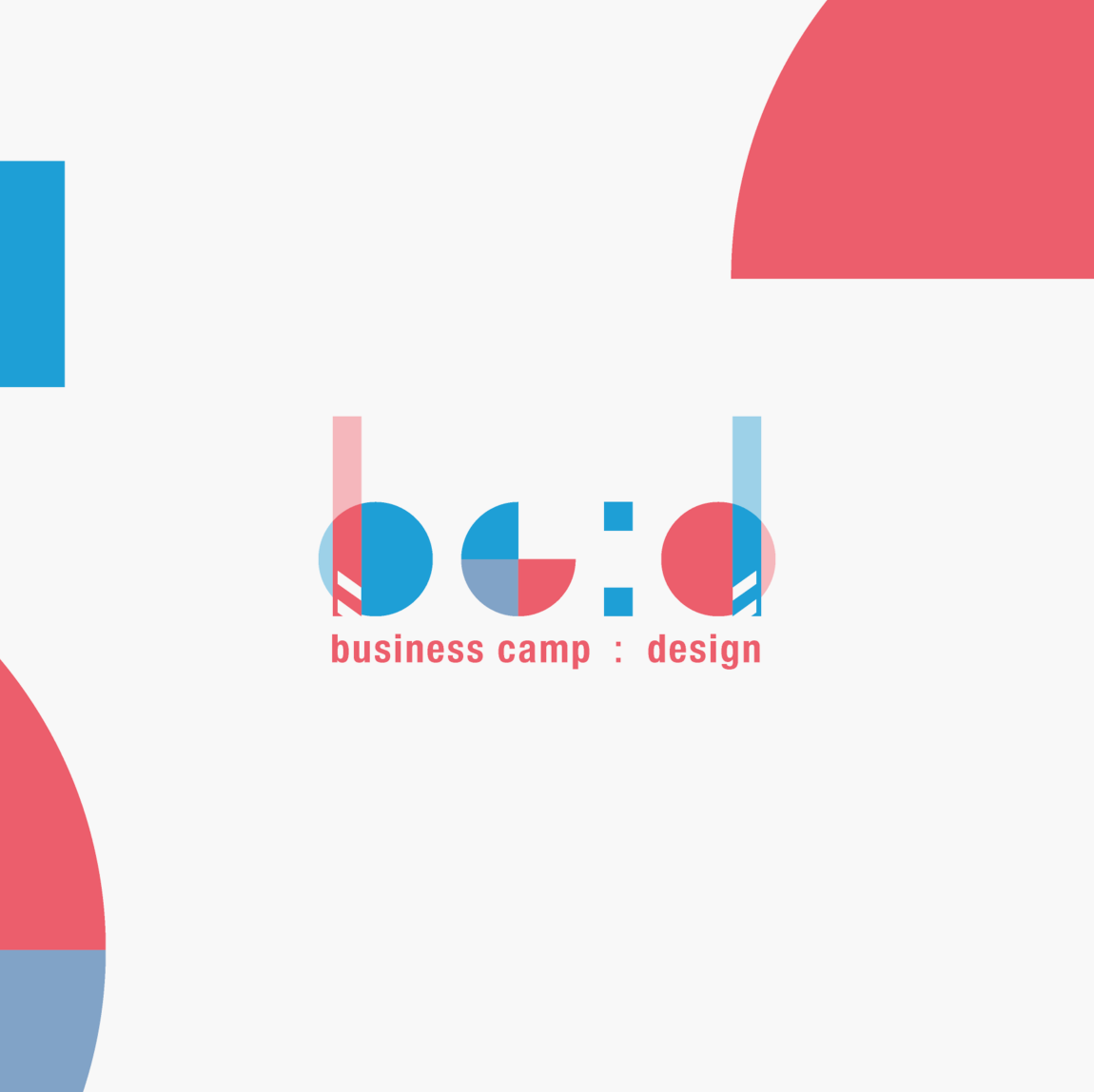DFA_BusinessCampDesign_Hero2.png