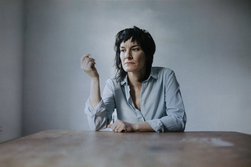jen cloher - Songwriter and musician