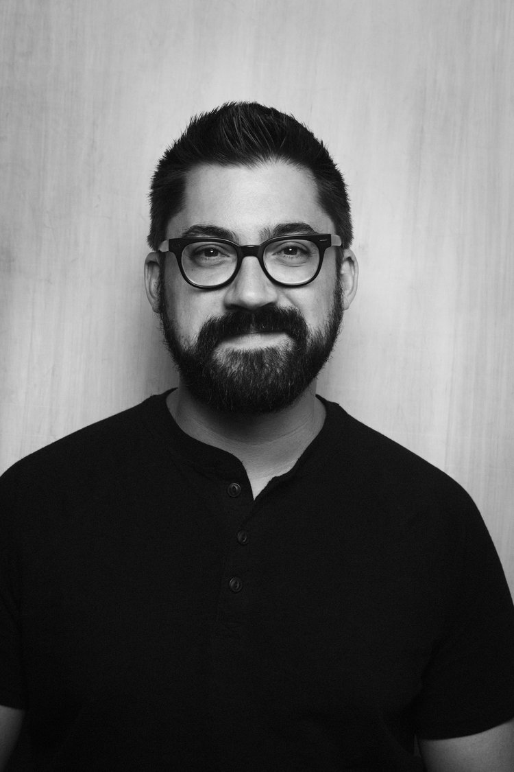 Austin kleon - Writer and artist