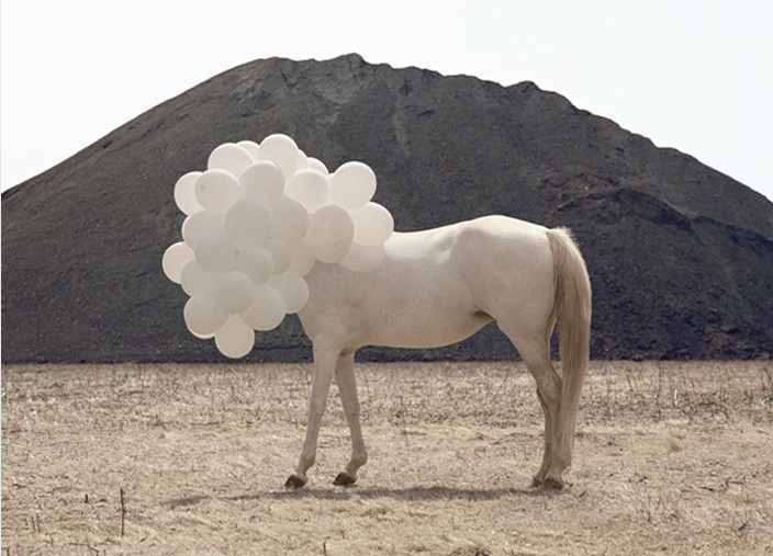 Art by  Andrea Galvani