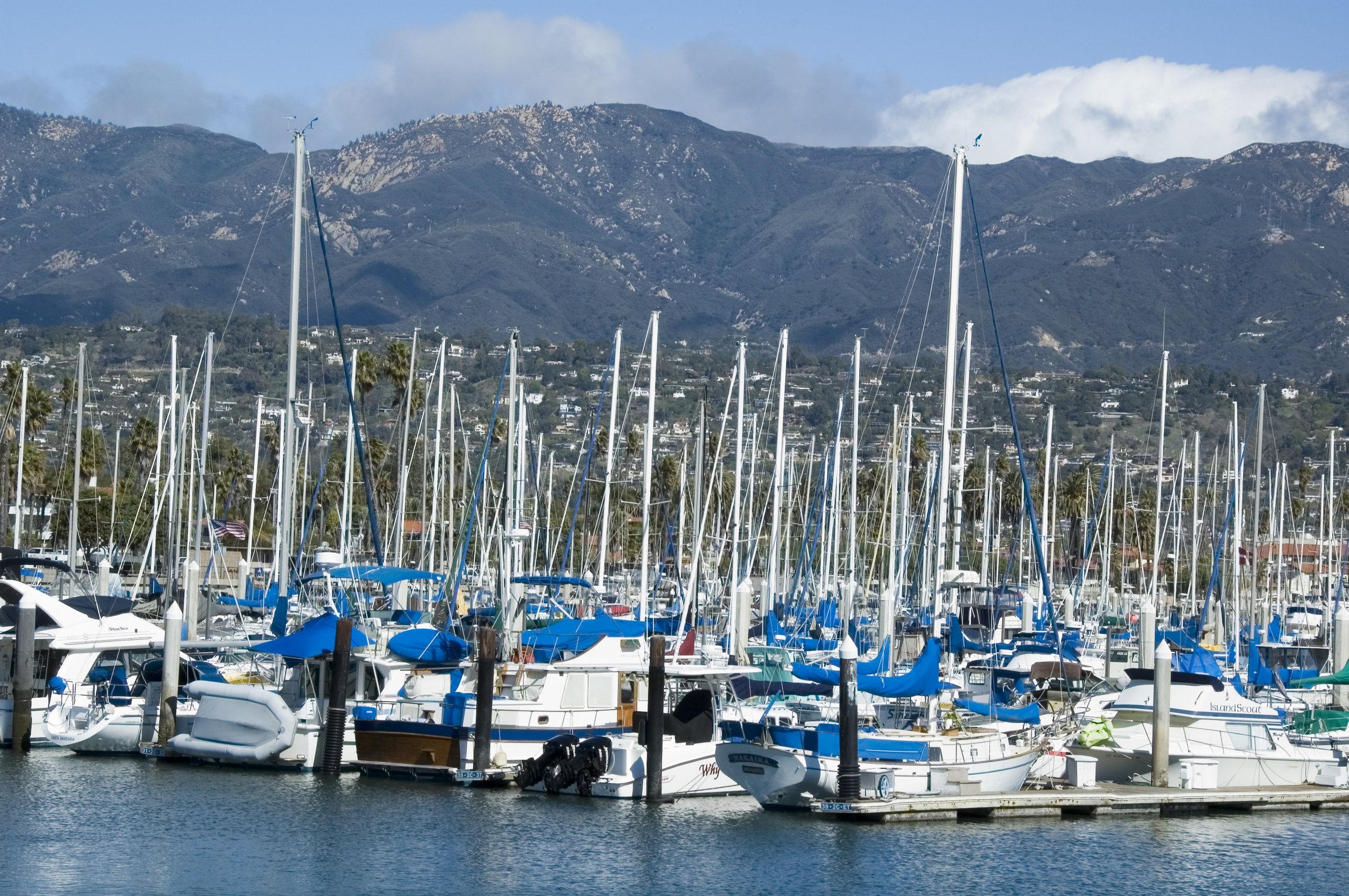 Santa_Barbara_Harbor