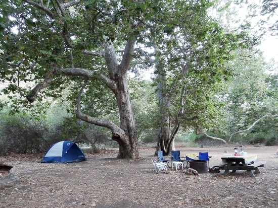 sycamore-canyon-campground.jpg