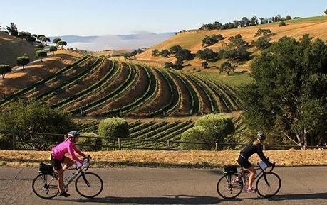 santa_ynez_cycling-wine.jpg