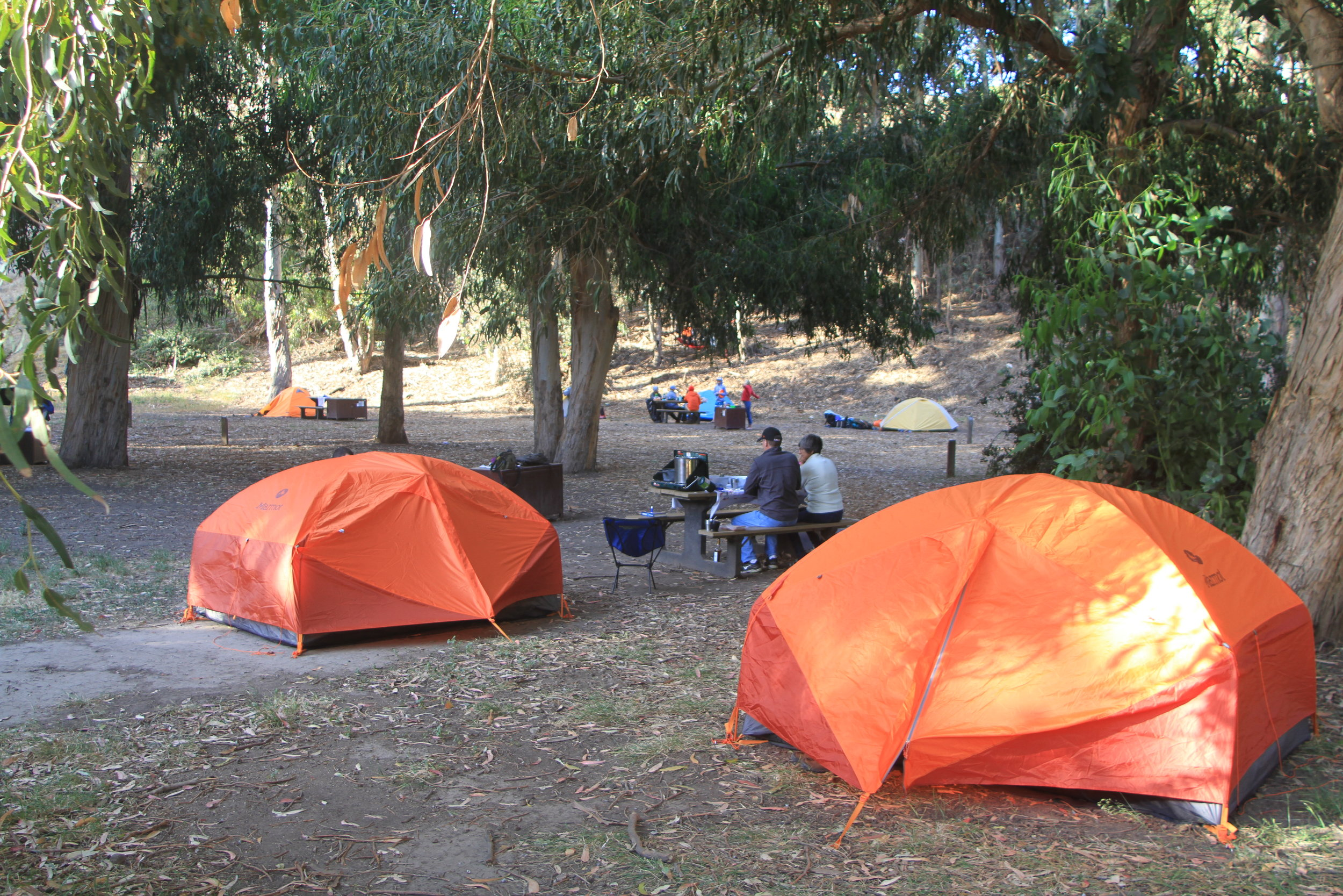 Scorpions Ranch camp grounds.jpg