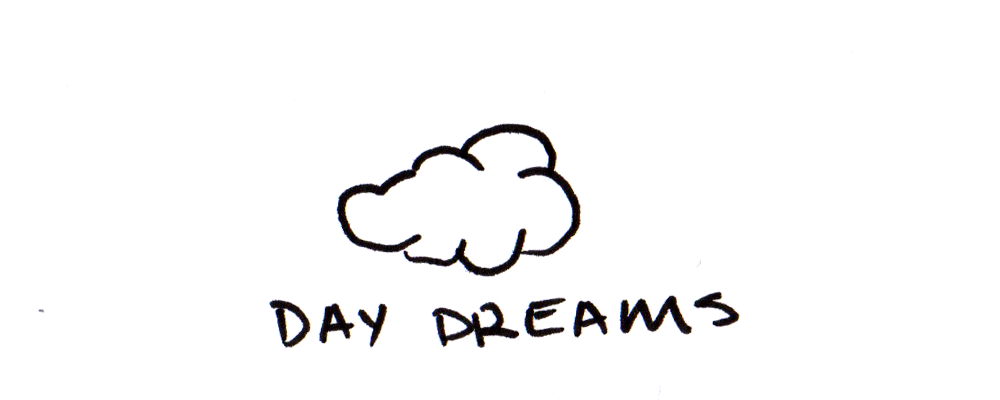 daydreams_web.png