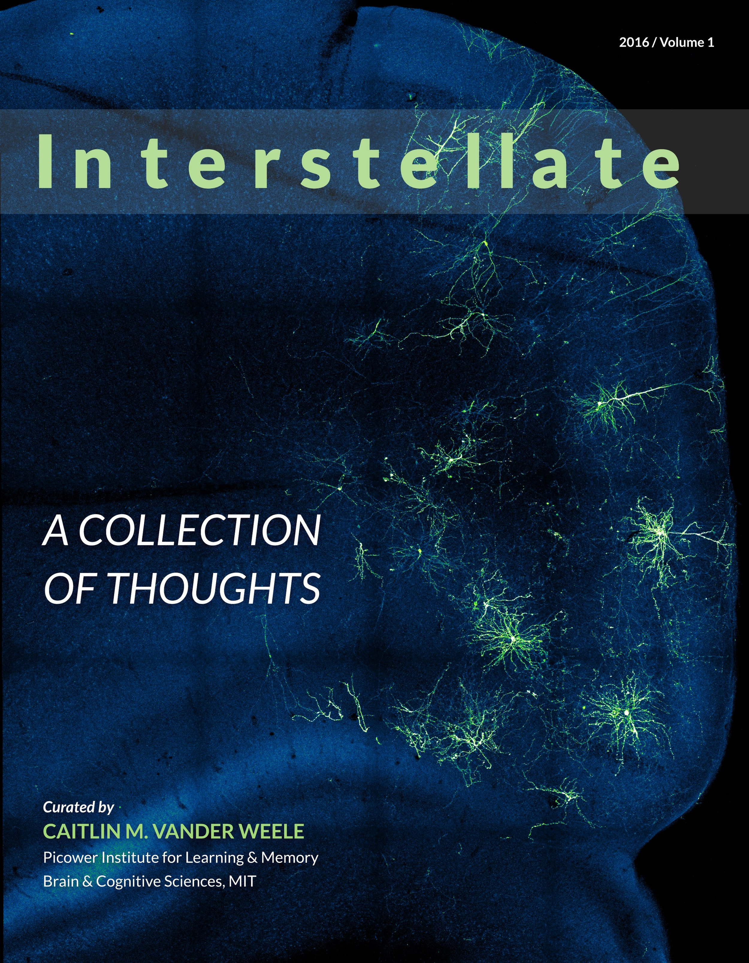 Interstellate_Volume1 - Cover.jpeg
