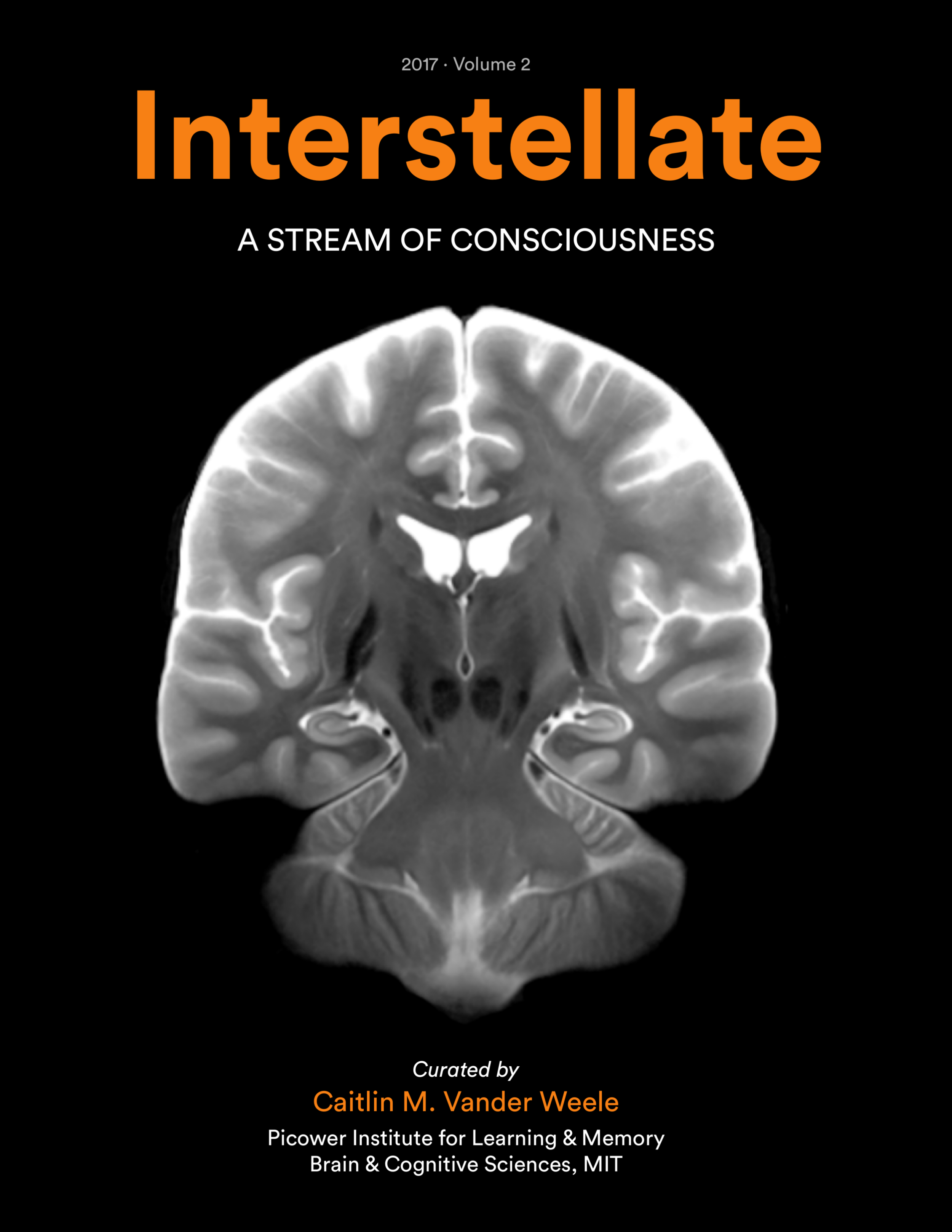 Interstellate_Volume2 - Untitled Page.png