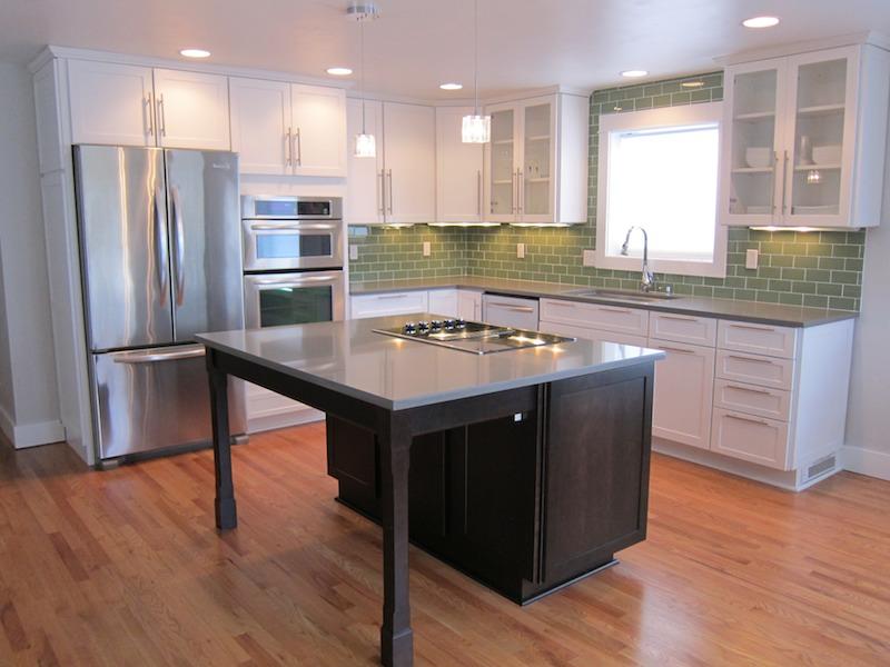 Kitchen523bc46d8cbdd.jpg