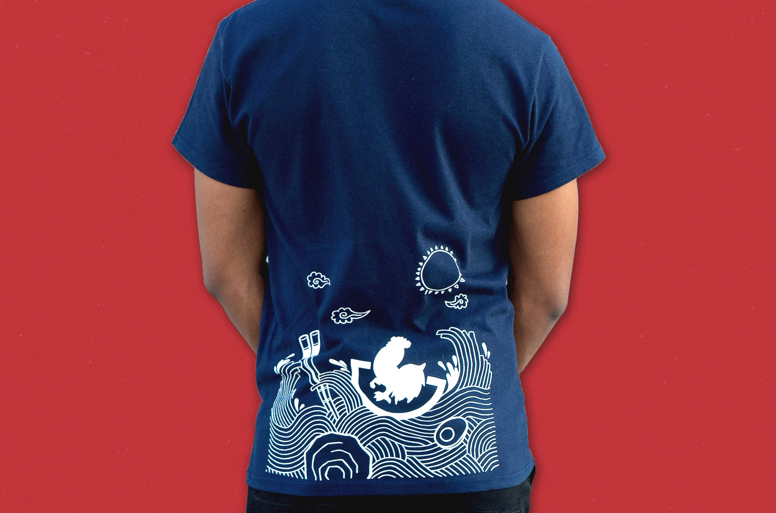 Shirt-back.jpg