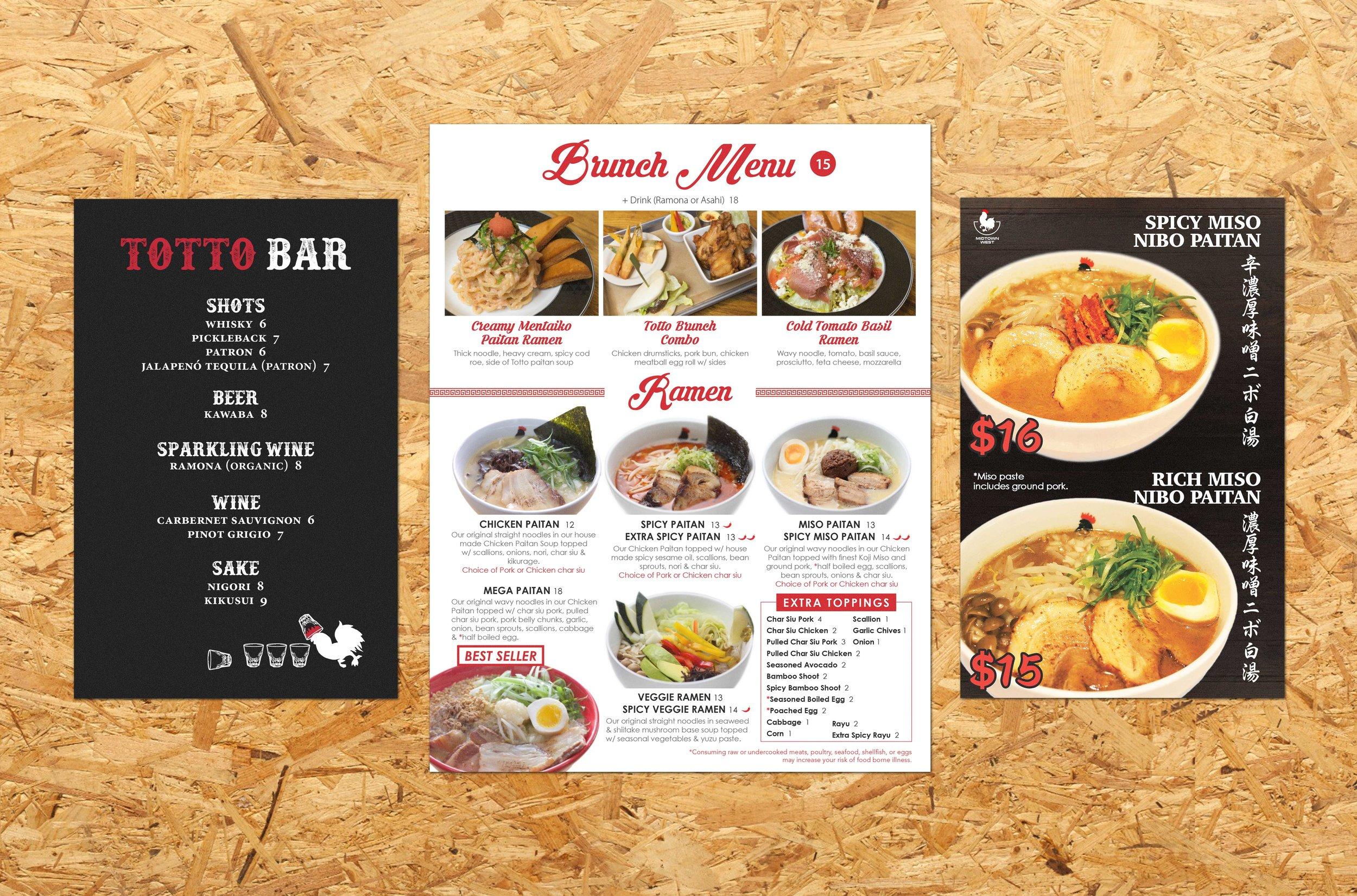 menus-pg2.jpg