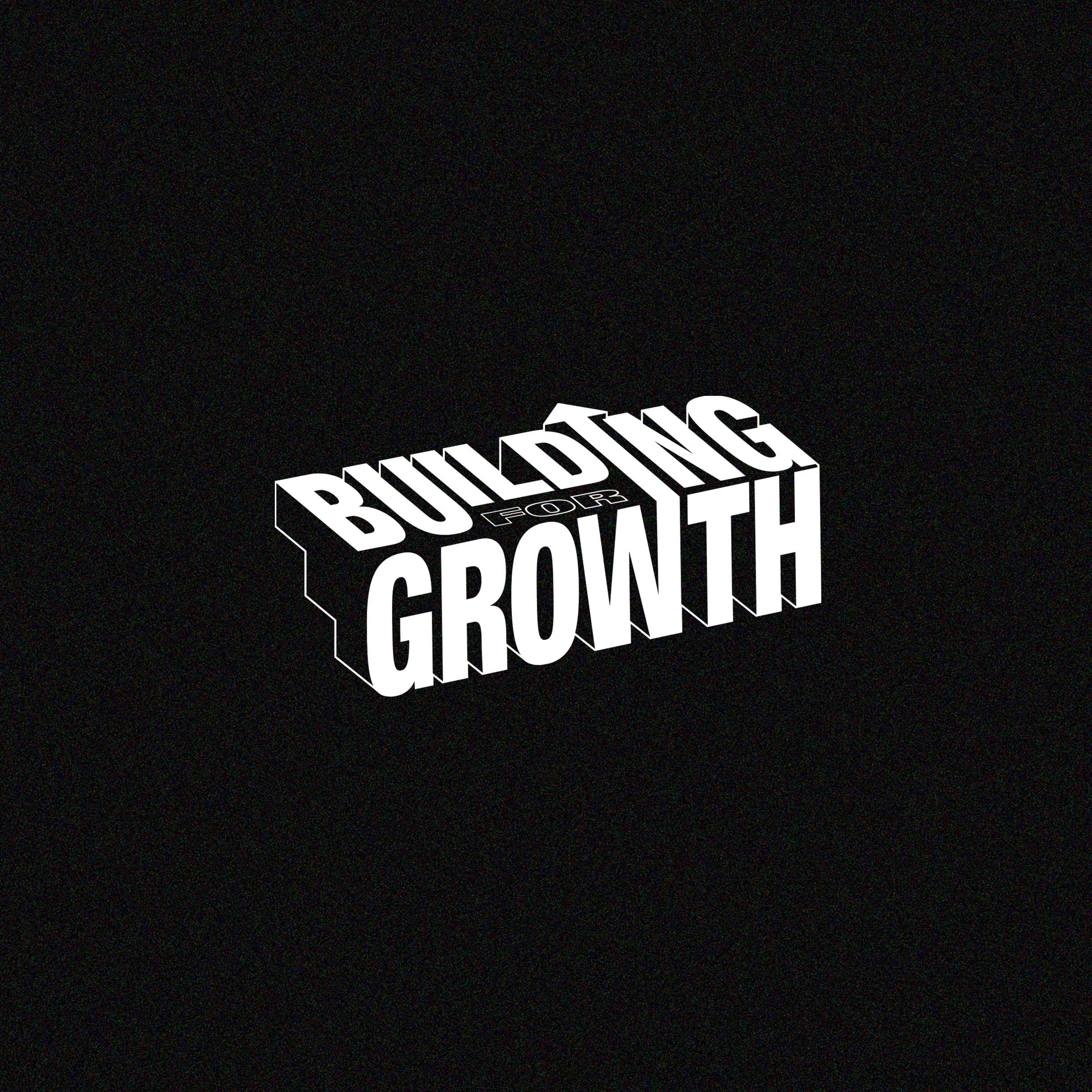 building-for-growth.jpg