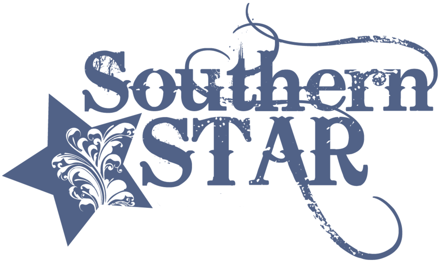 southerstar.png