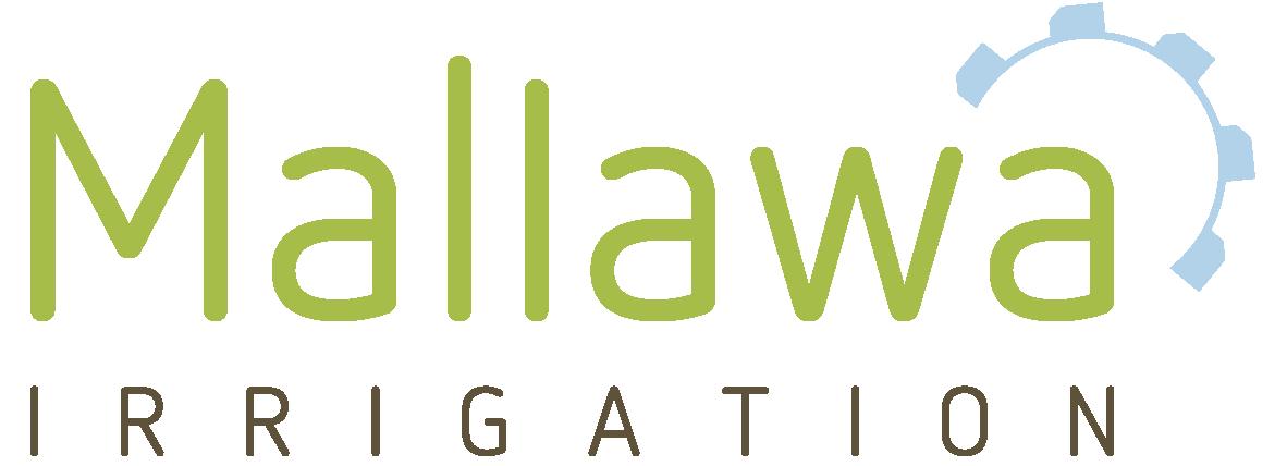 MAL_Logo_Colour_web.png
