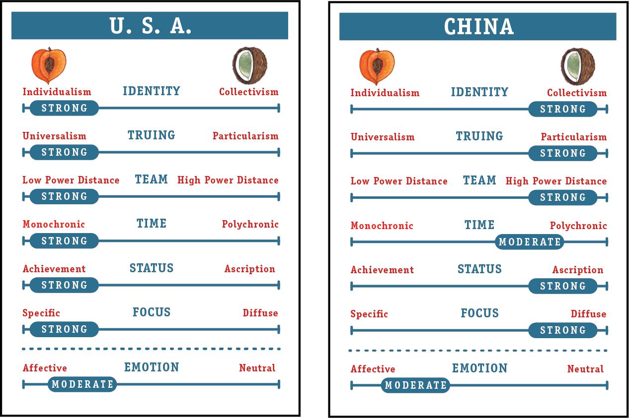 USA-China_04.png