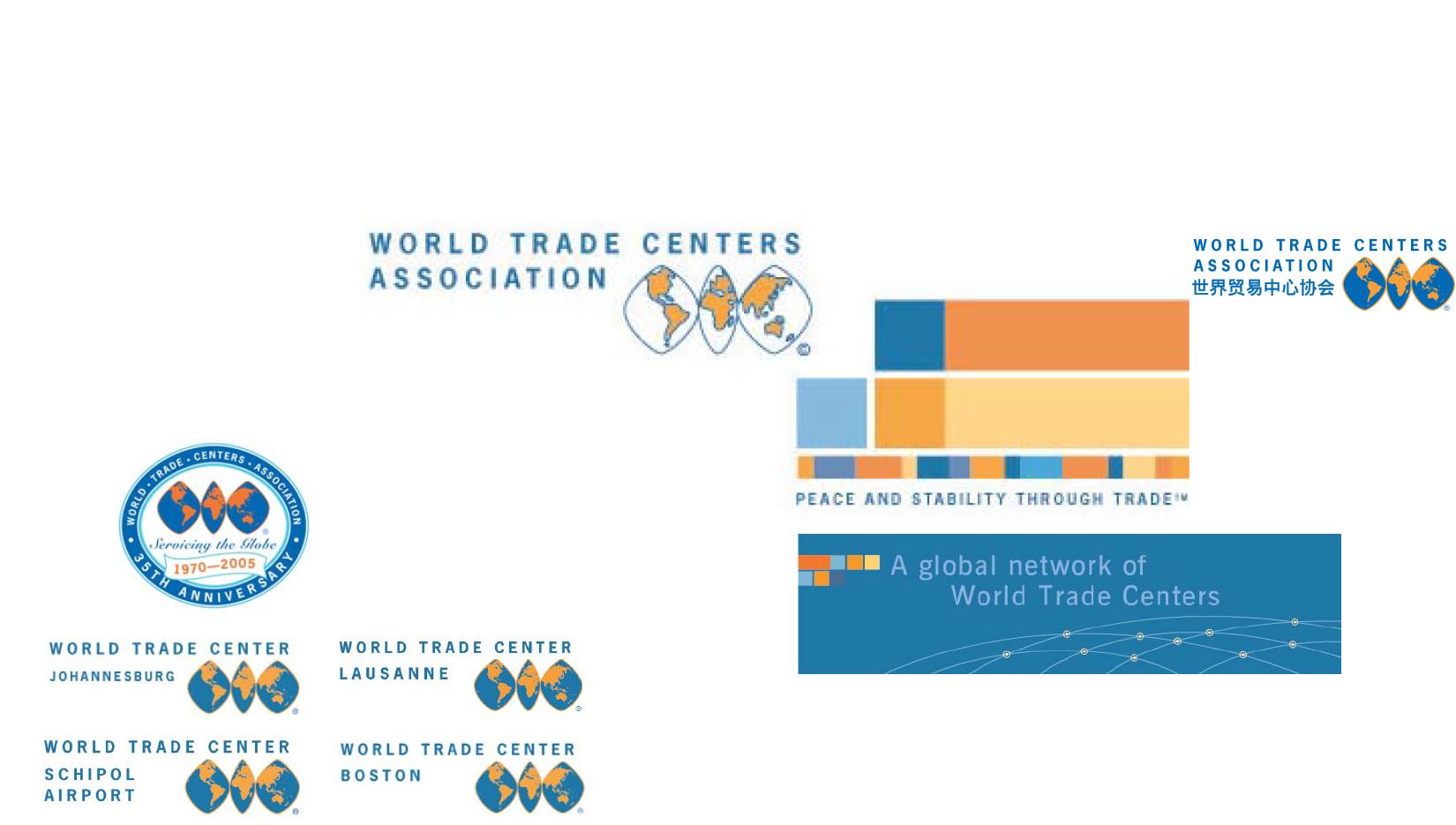 WTCA Brand Overview.jpg