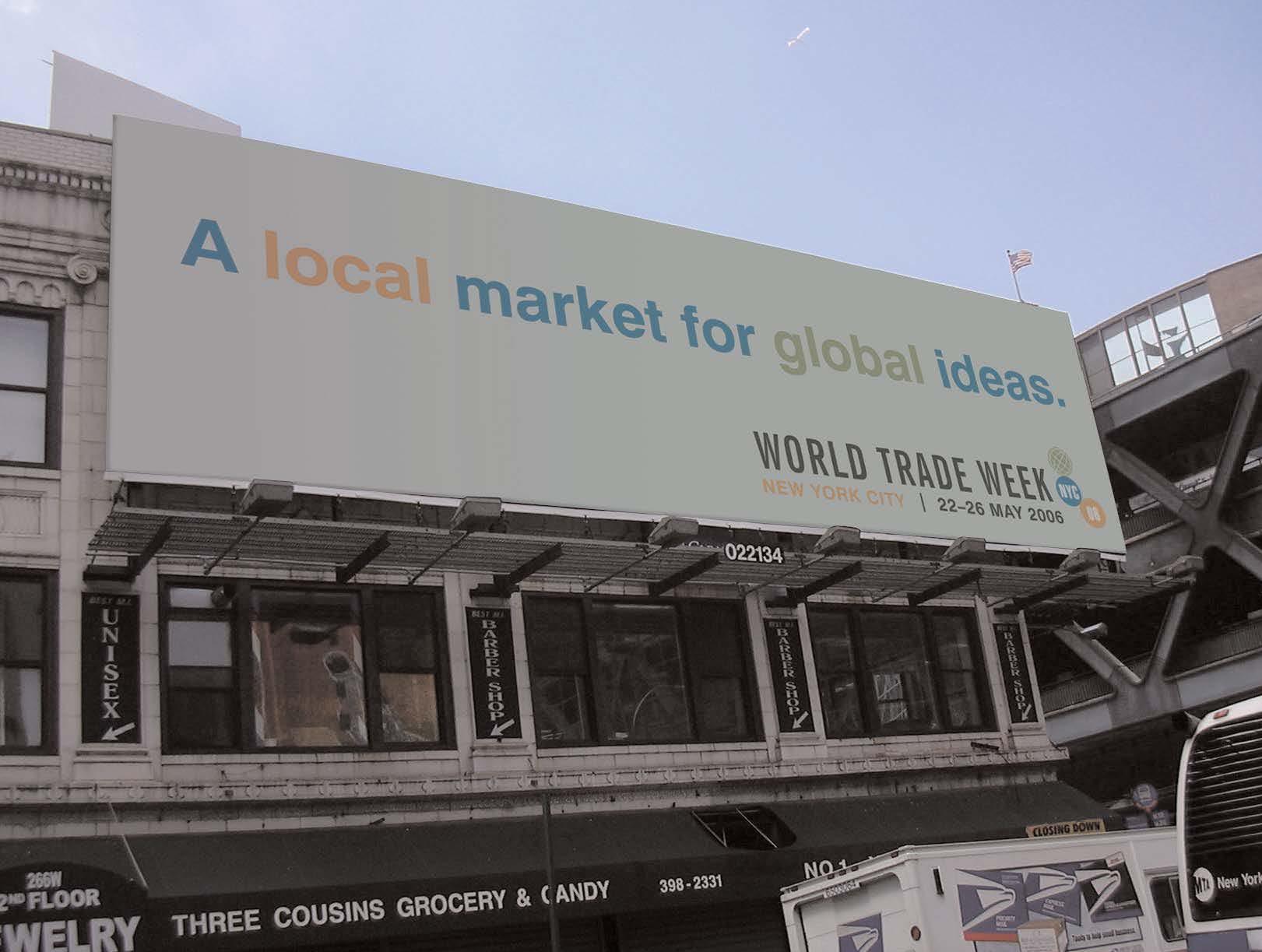 WTW Billboard.jpg