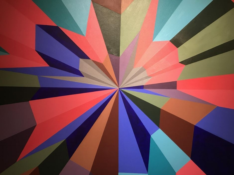 Contemporary-Geometric-Art-Abdul-Aziz-DCTrending