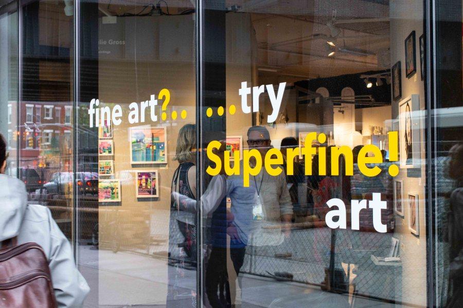 Superfine-nyc-window-art-photo-credit-James-Miille.jpg