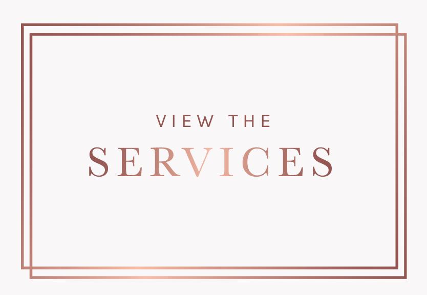 ER_services(web).png