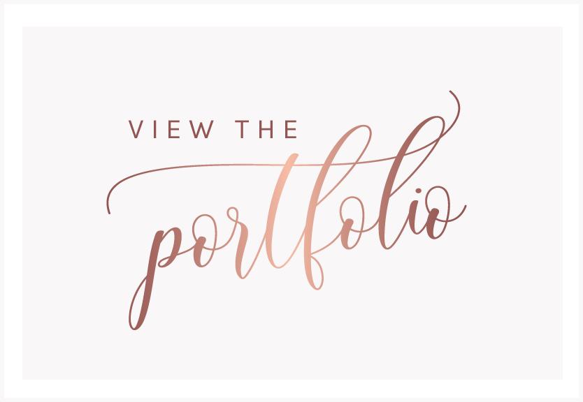 ER_portfolio(web).png